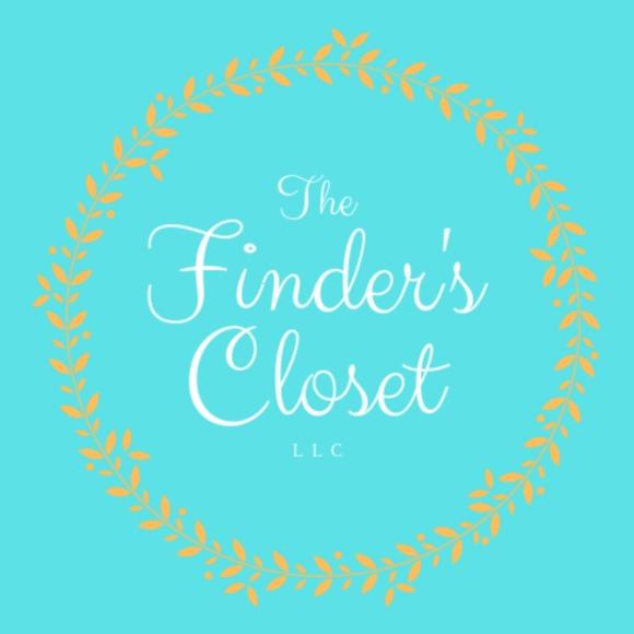 finderscloset